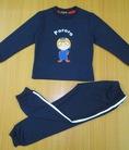Bán buôn quần áo trẻ em vnxk made in vietnam giá gốc, cung cấp sỉ buôn quần áo trẻ em giá gốc,bán nguyên lô hàng vnxk
