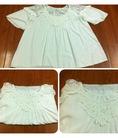 Thanh lí em áo Hàn màu trắng cực vintaget, cả miếng dán hút mụn cực hiệu quả trong 1 2 ngày