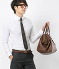 Áo sơ mi nam body Hàn Quốc, hàng có sẵn, giá rẻ, có size lớn