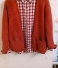 Hello Autumn Đồ thu đông đẹp và rẻ đây Vintage Collection: Cardigan, nỉ, khoác len, dạ, blazer. vvv