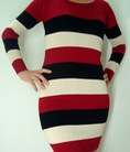 Chuyên bán buôn và bán lẻ hàng len, áo phao lông vũ XK, Cam kết Chất lượng và Giá cả