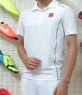 Topic 3 : quần áo THỂ THAO UNIQLO Djokovic tại HIRO sport số 9/154 Đội Cấn
