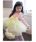 Little Angel baby shop 27 Khâm Thiên HÀNG THU mới về siêu chất, váy ren công chúa, somi hàn quốc cho các bé yêu đây