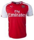 S Sport Chuyên bán buôn bán lẻ quần áo bóng đá , giầy bóng đá các loại, nhà cung cấp quần áo bóng đá số 1 VN