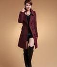 T : Hàng áo dạ năm 2014 mới về mẫu đẹp dành cho các bạn . Có bán tại số 50 phố Đốc ngữ Ba đình HN