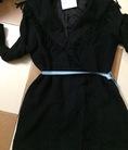 Áo khoác big size nữ , áo cadigan bigsize . Hàng về liên tục cập nhật
