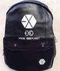 Balô EXO hàng có sẵn, đảm bảo chất lượng nhé. Mai 7/9 mình sẽ up hình thật. Clickkk nhanh nàoooo