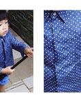 Fashion for kids Shop đang cung cấp quần áo cho bé và gia đình nhé