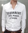 Shop Menstyle: topic 4 áo SƠ MI,VEST, BODY 2014 giá cực sốc.....nhanh tay lên các bạn ơi
