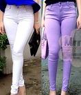 HÀNG MỚI VỀ: quần jeans, skinny, tregging và short nhiều size xu hướng mới nhất 09/2014