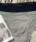 Chuyên bán buôn quần sịp nam xuất Hàn , sịp Xuất Nhật giá tại xưởng