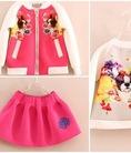 Shop Pan s Baby chuyên bán ol QATE,phụ kiện cho bé từ 0 5 tuổi