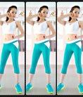 Chuyên bán buôn bán lẻ quần áo thể duc thẩm mỹ tập aerobic,gym,yoga...liên hệ Ms hương 0973.582.287