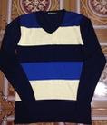 Bán buôn bán lẻ áo len nam, giá tại xưởng, đổi hàng thoải mái