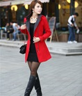 Ấm áp, sang trọng và đa phong cách với Áo khoác nỉ và áo Mangto Kaki loại 1. Hàng oder Quảng Châu a.