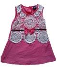 Shop quần áo thời trang bé gái Made in Viet Nam xuất khẩu xịn