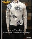 Police Design Bộ Sưu Tập mới Thu 2014 Chỉ 190K