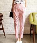 FB, Instagram: Tfloral store: quần BAGGY PANTS, quần váy skort, quần short thiết kế cực xinh xắn ảnh thật