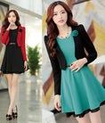 Chuyên bán buôn và bán lẻ thời trang Quảng Châu, đã có hàng Thu Đông 2014 mới về