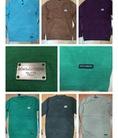 Tiến shop : update liên tục áo len , áo sơ mi thu đông 2014 fake các hãng thời trang nổi tiếng ITALIA