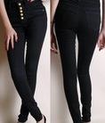 HÀNG MỚI VỀ: quần jeans, skinny, tregging và short nhiều size xu hướng mới nhất 10/2014