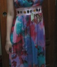 váy áo mùa hè siêu xinh giá rẻ