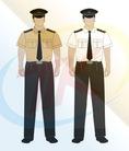 Chuyên cung cấp các loại quần áo đồng phục bảo vệ chuyên nghiêp