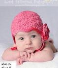 Bán buôn, bán lẻ Giày, mũ, khăn, găng ...làm bằng tay cho bé thêm ấm áp khi đông về