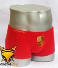 Shop 4menvn Chuyên underwear và đồ lót dành cho Nam