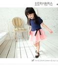 Quần áo váy cho bé hàng đẹp chất mền mại hàng Hàn Quốc Dành tặng bé yêu ngày tết nè