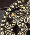 Shop Phuthuynho:Thắt lưng nữ Esprit hàng xách tay từ UK