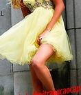ĐẦM DỰ TIỆC Bạn sẽ thật nổi bật và xinh như một nàng công chúa nếu như bạn diện trang phục của shop chúng tôi.