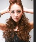 Vê keo nối tóc giá hợp lí , sát tết sale máy làm tóc giá sinh viên, buôn từ 10 sp trở lên