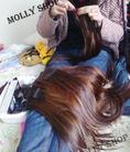 Dạy dệt tóc, vê keo tóc...giá cả hợp lí...một công việc HOT