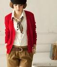 Bincoi176: Carigan Mango, Zara, dáng ngắn, dài đủ kiểu Up date liên tục Sale off nhập hàng Mới nè