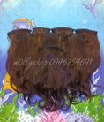 Dệt tóc kẹp m0lly uy tín chất lượng 150k/lang