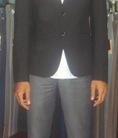 124 Hoàng Văn Thụ Áo vest nam thời trang nhiều nhất Hải Phòng, áo len, áo gi lê mới về đây