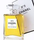 Nước Hoa hàng hiệu xách tay từ Pháp 100%: Chanel :No5,Coco Medemoiselle,EDP, Noir, Paco Rabanne 1 Million,Azzaro Chrome