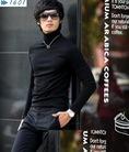 Eric shop: tuyển tập hàng mùa đông mới về,áo cổ lọ,quần tất.....