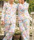 Sales Off , Pijama đôi, Pijama nam, pijama nữ, các loại quần áo pijama cực teen, cực kute