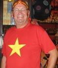 Chuyên cung cấp áo phông thun cho các mối mua buôn mua lẻ/giá tận gốc luôn