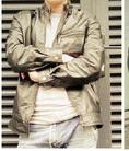 Áo da xịn, thời trang, hàng xách tay, chế độ bảo hành tốt ĐÃ CÓ HÀNG TẾT 2013.