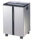 Máy hút ẩm công nghiệp Harison Máy hút ẩm edison giá tốt nhất thị trường có tại công ty Nhật Minh