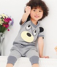 Shop 2Tom và Jerry: Cung cấp quần áo, phụ kiện trẻ em hàng Thái Lan, Korea, China, Việt Nam.