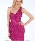 Đầm Đi Tiệc Cao Cấp, Sang Trọng BST Xuân Hè 2012 Chuyên Cung cấp Sỉ cho các Shop