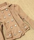 Áo khoác hàn quốc ,nhận may áo khoác hàn quốc cho shop ,may theo mẫu ,may đồng phục giá rẻ