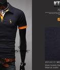 MS 22: Áo thun nam , áo phông Hàn quốc, nhận order sỉ và lẻ từ các web Hàn giá rẻ nhất