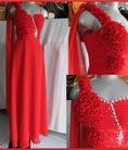 Shop Bán Đầm Dạ hội Nhân Dip Khai Truong Giam 100% Nhanh Tay Nào