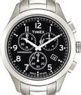 GerLand Đồng hồ chính hãng từ GERMANY, giảm giá 5% tất cả các loại Đồng Hô
