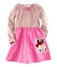 Chuyên bán buôn quần áo trẻ em VNXK, TQXK...: HÀNG HÈ 2014